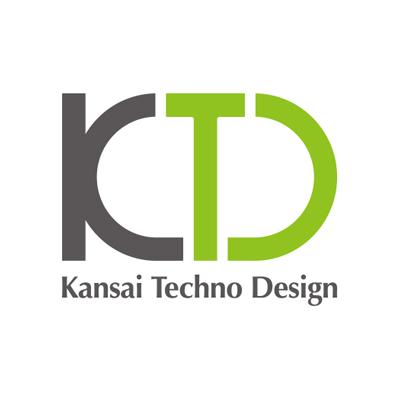 有限会社関西テクノデザイン