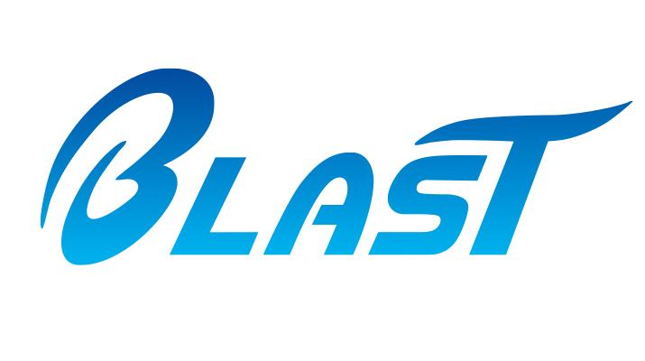 株式会社BLAST