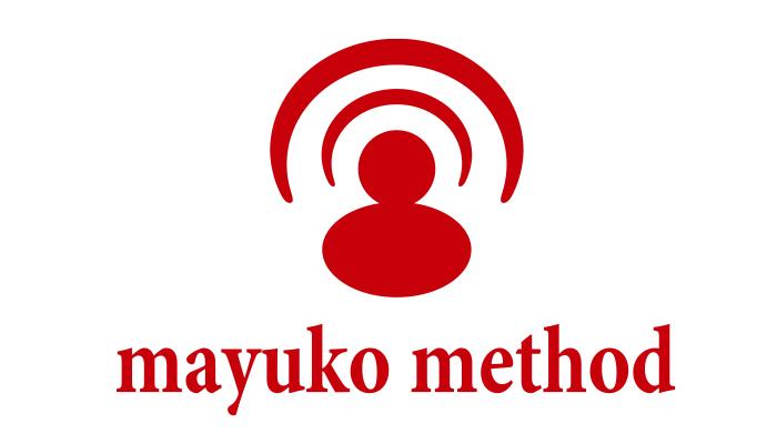 mayuko method